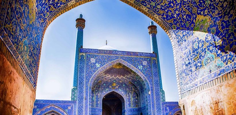 emam-mosque-1-esfahan