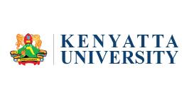 Kenyatta University - Cultural Council of the Embassy of the Islamic